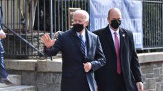 Biden e Putin se comprometem a trabalhar urgentemente para estender o tratado nuclear