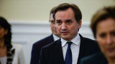 Polônia poderá multar em €1,8 milhão rede social que censurar usuários