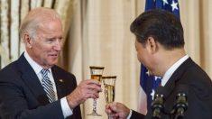 Futuro do acordo comercial EUA-China é incerto, já que Pequim não bate metas