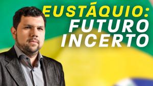 Oswaldo Eustáquio: futuro incerto
