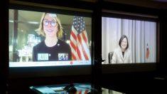 Embaixador dos EUA na ONU elogia esforços de Taiwan para conter a pandemia