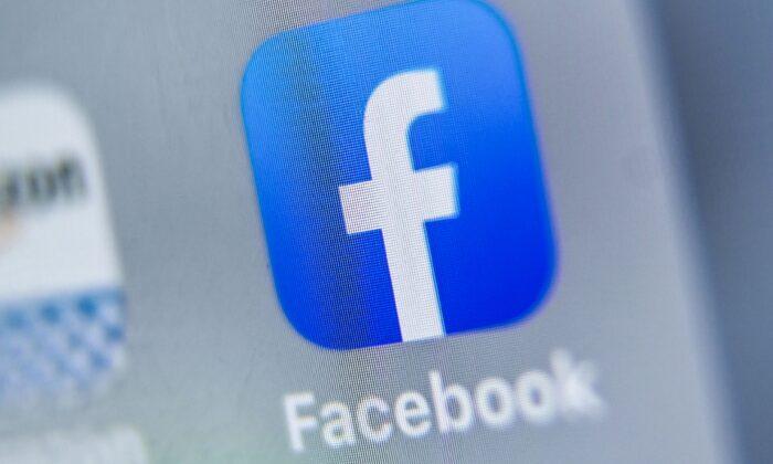 Facebook planeja reduzir conteúdo político na plataforma