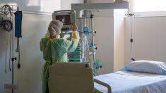 OMS divulga recomendações para doentes de Covid-19 com sintomas persistentes
