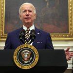 Biden concorda com Trump e chama opressão do PCC aos Uigures de Genocídio