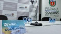 Paraná levará dois anos para normalizar cirurgias suspensas pelo lockdown em 2020