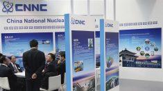Expansão chinesa: primeiro reator nuclear desenvolvido pela China inicia operações comerciais