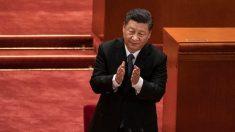 Xi Jinping celebra crescimento da China em 2020, mesmo com Covid-19