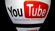 YouTube remove milhares de 'não gostei' dos vídeos do Biden e diz que é spam