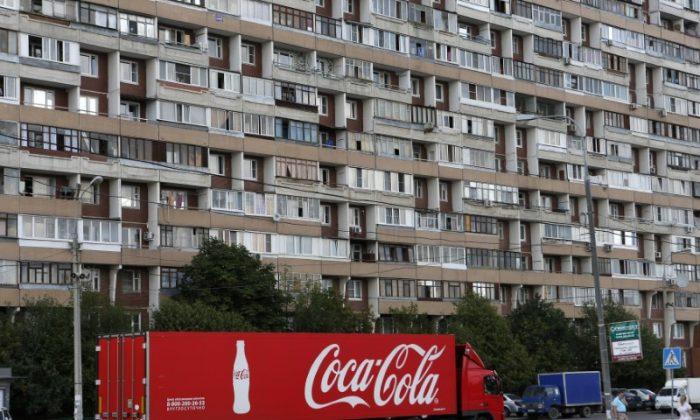 Coca-Cola oferece treinamento para funcionários sobre como 'ser menos branco', afirma denuncia