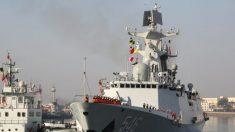 Guerra para unificar Taiwan em um ano? China pode não estar pronta, dizem especialistas chineses