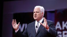 Conservadores podem ter sucesso na luta contra a cultura do cancelamento: Presidente da União Conservadora