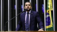 Interferência do STF para impedir nomeação de Bia Kicis é afronta ao Legislativo, diz deputado