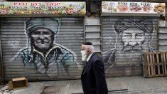 Brasil enviará comitiva a Israel para conhecer spray contra a covid-19