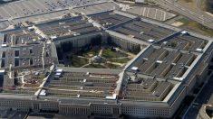 EUA lança ataques aéreos de retaliação contra milícias apoiadas pelo Irã na Síria