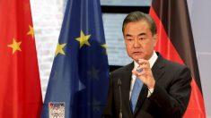 China diz o que Biden deve fazer é reverter as medidas de Trump