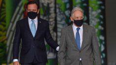 Coronel Telhada pedirá impeachment de Doria outra vez: 'Cidadão não aguenta mais'