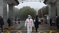 PCC reteve dados pandêmicos relevantes do público, revelam documentos vazados