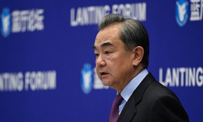 China lista quatro 'linhas vermelhas' para Biden e exige fim do aumento de tarifas e sanções