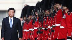 China compra escolas no Reino Unido e insere pautas políticas na educação
