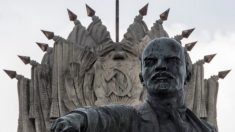 Delírios de um professor Marxista