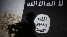 Dois terroristas do ISIS, Incluindo um líder sênior, sāo mortos no Iraque
