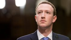 Facebook removerá postagens com afirmações sobre vacinas que considerar falsas