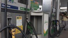 A tributação dos combustíveis no Brasil: União, Estados e Congresso Nacional devem caminhar unidos para atenuar o preço dos combustíveis