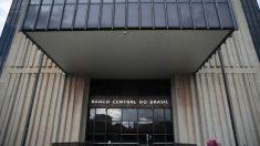 Autonomia do Banco Central é aprovada pela Câmara