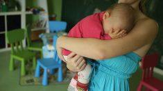 Maternidades introduzem linguagem neutra para não 'escandalizar pessoas trans'