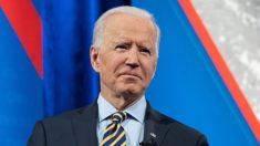 YouTube testa ocultar o número de dislikes em vídeos depois de enxurrada de dislikes para Biden