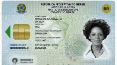 Governo adia novamente prazo de adoção da nova carteira de identidade