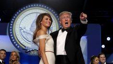Trump estuda criar sua própria plataforma de mídia social