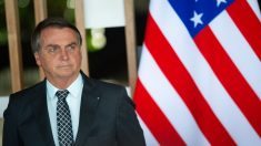 Biden: o que muda nas relações EUA-Brasil?