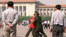 PCC conduziu mais de 1.000 ataques aos praticantes do Falun Gong em janeiro, antes do Ano Novo Chinês