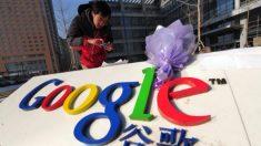'Mao teria aprovado': críticos comparam Big Tech ao PCC