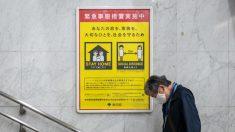 Covid-19: quarentena faz disparar suicídio no Japão