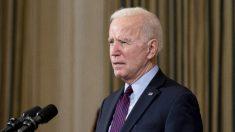 Casa Branca garante aos grupos de controle de armas que atenderá à agenda 'ambiciosa'
