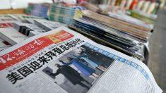 Argentina e Chile entre os países latinos que o regime chinês tenta influenciar através da imprensa: reportagem