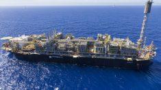 BNDES, pré-sal tem capacidade de aumentar produção de gás natural