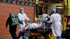Atualizações sobre o vírus do PCC: vitamina D reduz significativamente as mortes, aponta estudo