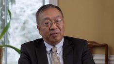 Mundo livre deve traçar uma 'linha limite' contra a China comunista, afirma ex-assessor de Pompeo