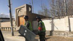 Genocídio contra uigures pelo regime chinês é 'um caso muito credível', concluem advogados do Reino Unido