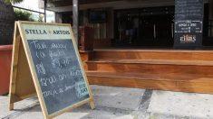 Metade dos restaurantes do Rio demitiu desde o início da pandemia