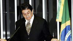 PTB aciona Doria no STJ por ofensas contra Bolsonaro