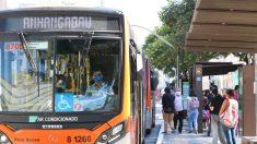 SP: só idosos acima de 65 anos passam a ter gratuidade em transportes
