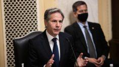 Irã pode estar a 'semanas' de ter material para produzir armas nucleares, afirma Blinken