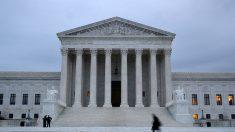 Corte americana vai analisar alegações de fraude em 19 de fevereiro