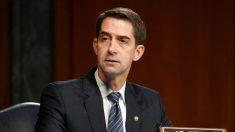 Legisladores dos EUA apresentam projeto de lei para conter a propaganda do PCC