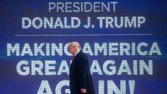 Trump e comitê levantaram US$ 86 milhões online para investigar integridade eleitoral