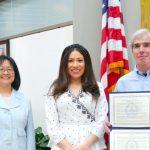 Terceiro condado na Virgínia aprova resolução para condenar abusos de transplante de órgãos na China